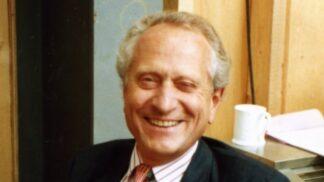 Zemřel francouzský michelinský kuchař Michel Roux. I Britové se díky němu naučili dokonale vařit