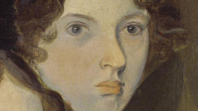 Před 165 lety se narodila Charlotte Brontëová: Nejbližší jí zemřeli na tuberkulózu, Jana Eyrová ji dostala na vrchol