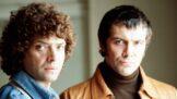 Bodie s Doylem se nenáviděli natolik, že museli s Profesionály skoncovat. Pak se z nich stali přátelé