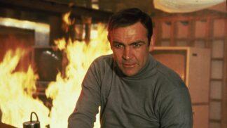 Bondovka Žiješ jenom dvakrát: Čtyři věci, kterých si všimnete až při druhém zhlédnutí filmu # Thumbnail