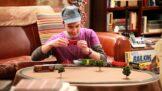 Život po Teorii velkého třesku: Jim Parsons alias Sheldon Cooper se už nehodlá přetvařovat