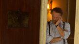 Thumbnail # Horor Tichý experiment s Jaredem Harrisem byl natočený na motivy skutečných událostí