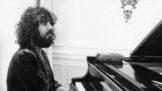 Utajený život skladatele Vangelise: Génius filmové hudby miluje cestování a nikdo netuší, kde vlastně žije