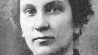 Vlasta Javořická: Nejplodnější českou spisovatelku komunisté okradli a zakázali, protože psala červenou knihovnu