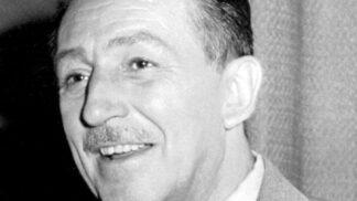 Nejen koronavirus, ani španělská chřipka se nevyhýbala slavným. Onemocněl jí i Walt Disney. A kdo další se uzdravil?