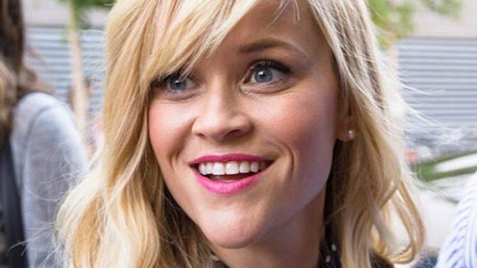Pravá blondýnka Reese Witherspoon slaví narozeniny: Jak se drobné herečce povedlo prosadit v Hollywoodu a vydělat 4,3 miliardy