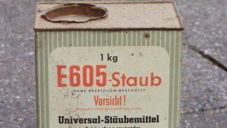 Vražedkyně Christa Lehmannová: Nechvalně proslavila jed E 605, který lidem dávala do pralinek # Thumbnail