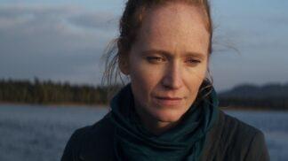Drama Nevinnost: Do scénáře se zapojili skuteční detektivové, Anna Geislerová získala cenu za nejlepší ženský herecký výkon