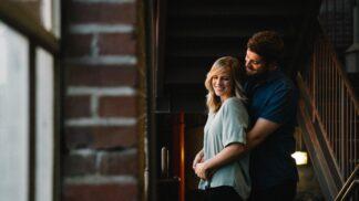 Prvotní zamilovanost vystřídal stereotyp? Jednoduchý návod, jak vztah posunout zpět v čase # Thumbnail