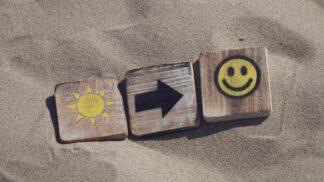 Radost z malých věcí: kde hledat v současné situaci náznaky naděje?