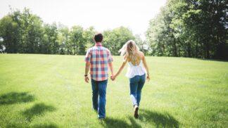 Pravidla fungujícího vztahu podle psychologů? Nesnažte se mít za každou cenu navrch a projevujte respekt # Thumbnail