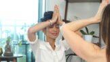 Přepadají vás doma úzkosti a koušete se nudou? 5 tipů pro návrat k psychické pohodě