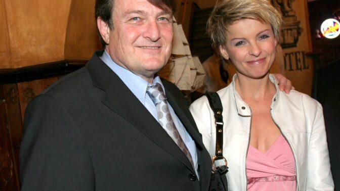 Uběhlo šest let od chvíle, kdy tragicky zemřela Iveta Bartošová: Zavzpomínejte na osudové muže jejího života