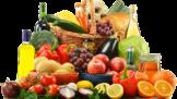 Thumbnail # Zůstaňte fit i během karantény: Doma se nepřejídejte, raději se zapojte do online výzev, radí nutriční terapeutka