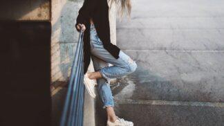 Historie džínů: Od pracovního oděvu až po neodmyslitelnou součást šatníku
