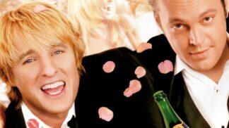 Komedie Nesvatbovi: Walken šeptal herečce do ucha, aby si ulevila, Isla Fisher měla během natáčení pět zástupkyň