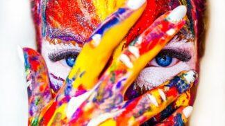 Horoskop: Barva oblečení, která vám dodá energii. # Thumbnail