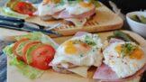 Thumbnail # Rychlé večeře ze zásob: Jak připravit skvělé jídlo za pár minut