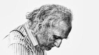 Epidemie osamělosti se šíří více než jakákoliv jiná nemoc, varují vědci