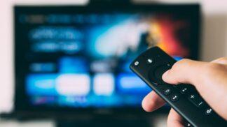 Zabavte své děti doma. Noví i stávající zákazníci Nordic TV mají Dětský balíček do konce dubna zdarma # Thumbnail
