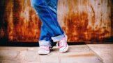 Thumbnail # Módní tenisky: Nebojte se barev ani kombinací se šaty