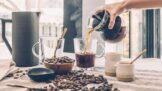 Jak si doma připravit skvělou kávu i bez kávovaru?