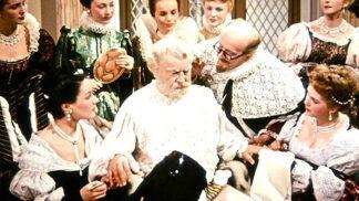 Císařův pekař: StB nasadila na Wericha svého muže. Co se mu povedlo zjistit?