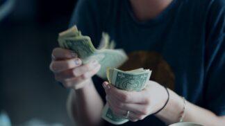 Finanční krize pro vás nemusí být ztrátová. Naučte se správně investovat!