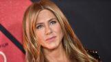 Thumbnail # Jennifer Aniston, Teri Hatcher, Monica Belluci: Tipy slavných krásek, jak být šik i po padesátce