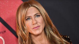 Jennifer Aniston, Teri Hatcher, Monica Belluci: Tipy slavných krásek, jak být šik i po padesátce