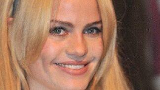 Šokující zpověď zpěvačky Duffy: Byla jsem znásilněná a uvězněná. Bojovala jsem o život