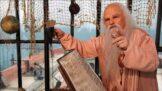 Thumbnail # Otec Fura byl baleťák, Paklíč zase hlídač v metru: Bizarní osudy osazenstva Pevnosti Boyard