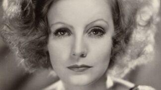 Třicet let od smrti Grety Garbo: Začínala jako myčka vlasů u kadeřníka, působila lhostejným projevem # Thumbnail