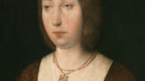 Výročí narození Isabely Kastilské: Sama si vybrala ženicha a podporovala jistého podivína. Jmenoval se Kryštof Kolumbus