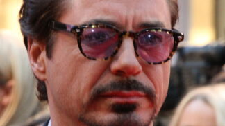Robert Downey Jr. slaví 55. narozeniny: Sarah Jessica Parker ho nechala kvůli drogám, exmanželka kvůli vězení