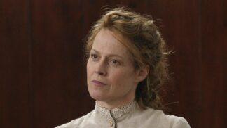 Ze zákulisí thrilleru Vesnice: Sigourney Weaver trpěla nočními můrami