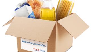 Netahejte se s těžkými taškami. Nákup si objednejte z bezpečí domova # Thumbnail