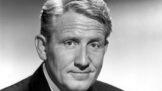 Thumbnail # Spencer Tracy: Hollywoodský herec miloval Katharine Hepburn, ale kvůli víře se nemohl rozvést s manželkou