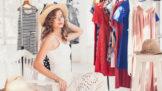 Trendy košilové šaty: Variabilní kousek, který padne každé ženě