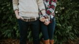 Role rodiče a dítěte aneb Jak si komplikujeme partnerské vztahy a ničíme lásku?