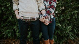 Thumbnail # Role rodiče a dítěte aneb Jak si komplikujeme partnerské vztahy a ničíme lásku?