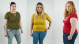 Hubněte s námi: Třetí týden přinesl stagnaci váhy i pochvaly okolí