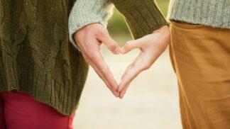 Thumbnail # Již na začátku vztahu děláme chyby, které ho odsuzují k zániku. Jak se jich vyvarovat?