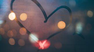 Thumbnail # Nechcete zažít další zklamání v lásce? Co nejhoršího můžete udělat v novém vztahu?