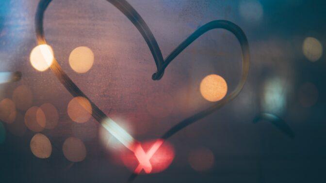 Nechcete zažít další zklamání v lásce? Co nejhoršího můžete udělat v novém vztahu?