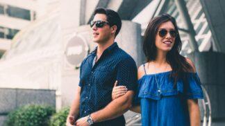 Ultimáta: Způsob, jak zaručeně poškodit vztah, nebo ho přímo zabít