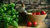 Jak skladovat potraviny, aby dlouho vydržely? Důležitá je správná vlhkost a teplota