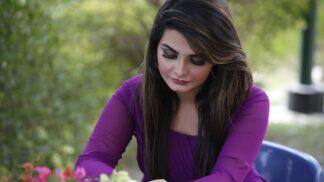 Aneta (42): Zlatokopka mi zničila manželství. Šla přes mrtvoly