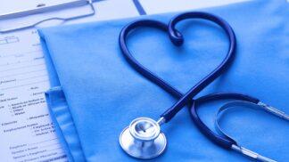 Měření tlaku a EKG doma: Dnes naprosto běžná záležitost