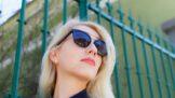 Thumbnail # Jak vybrat sluneční brýle podle tvaru obličeje? Existuje pět základních typů